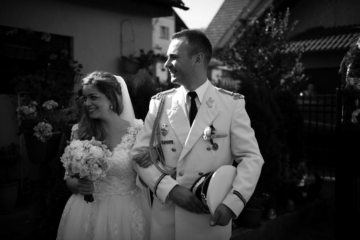 Nunta Denisa & Sergiu - Medias